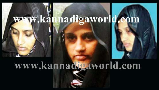 safiya_murder_case_3