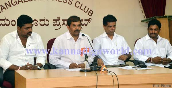 satyajit_Press_Meet