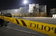 Bahrain village blast kills policeman: Interior Ministry