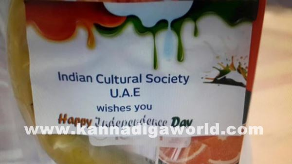 the problems of indian culture in the uae General presentation of the uae      culture of the united arab emirates       there are about 8% hindu, 5% christians, and some buddhist and sikh  minorities.