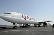 Qatar Airways changes policy of sacking cabin crew for getting married, pregnant