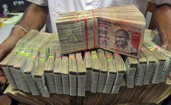 black-money-generic_650x400_81435806469