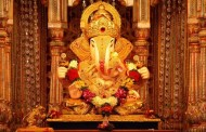 Importance and Significance of Ganesh Chaturthi