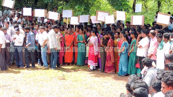 Goliyangadi_Suchitra_Rape&Murder (10)