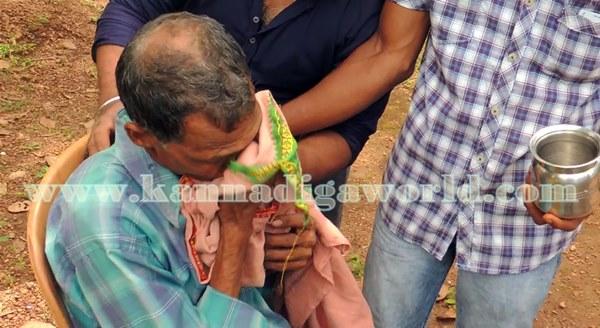 Goliyangadi_Suchitra_Rape&Murder (15)