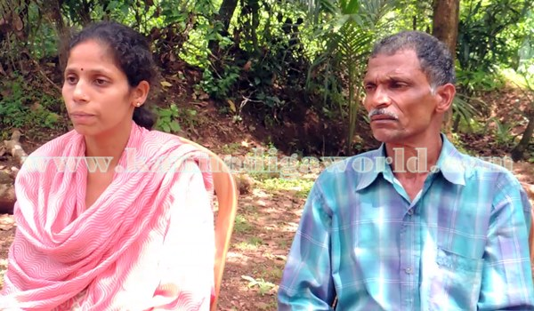 Goliyangadi_Suchitra_Rape&Murder (16)