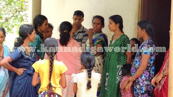 Goliyangadi_Suchitra_Rape&Murder (19)