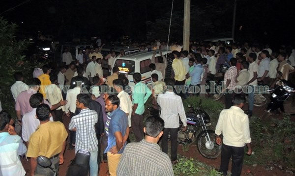 Goliyangadi_Suchitra_Rape&Murder (2)