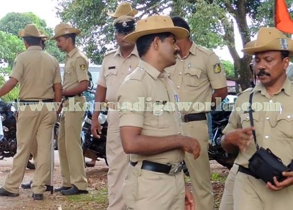 Goliyangadi_Suchitra_Rape&Murder (22)