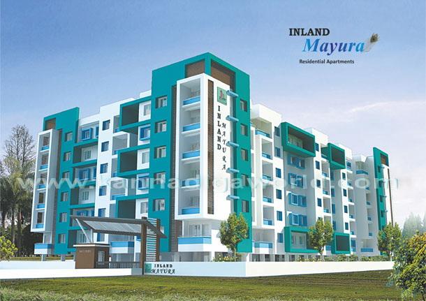 Inland-Mayura-Residency_1