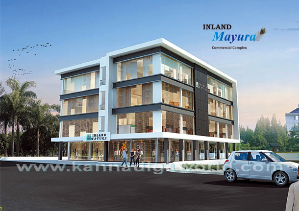 Inland-Mayura-Residency_3