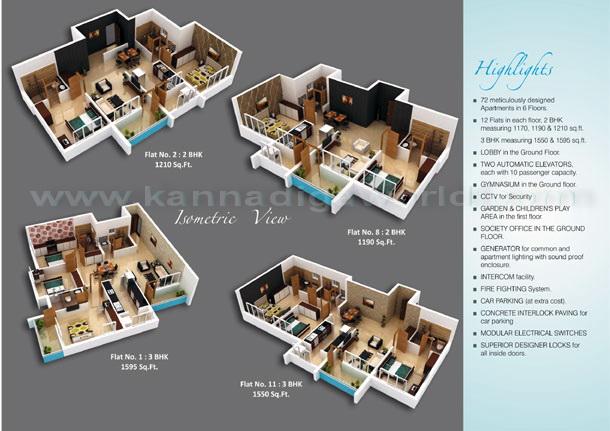 Inland-Mayura-Residency_4