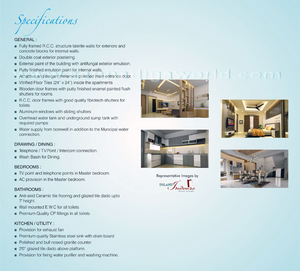 Inland-Mayura-Residency_5