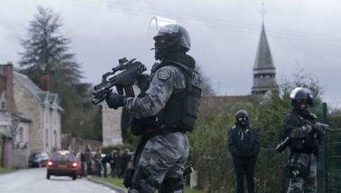 13Paris-terror-attacks