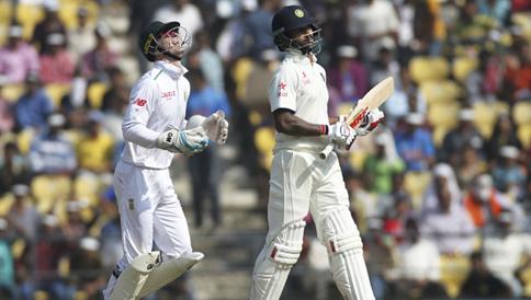 19kohli-3rd-Test- match