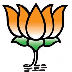 BJP-logo