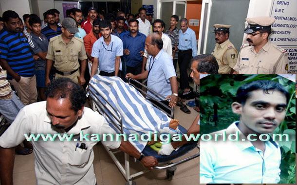 Bantwal_Murder_harish_1