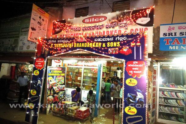 Bhandarkar_Deepavali_3
