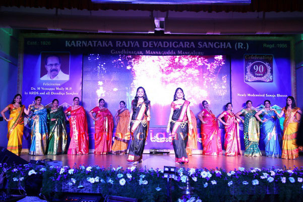 Devadiga_navanthi_107