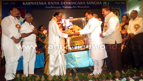 Devadiga_navanthi_53