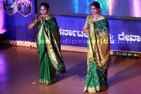 Devadiga_navanthi_94