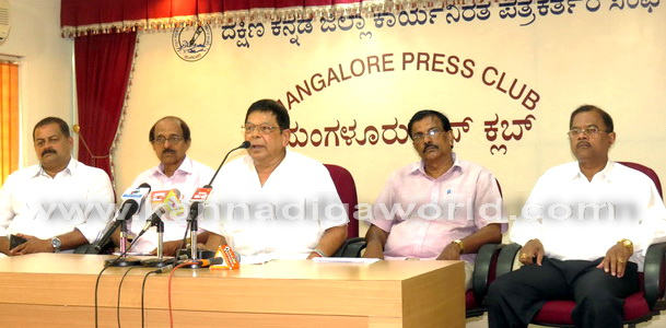 Devadiga_navanti-press_1