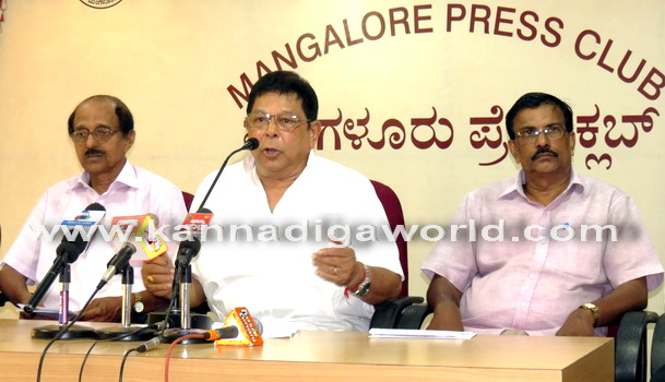 Devadiga_navanti-press_4