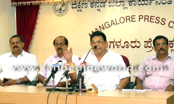 Devadiga_navanti-press_5