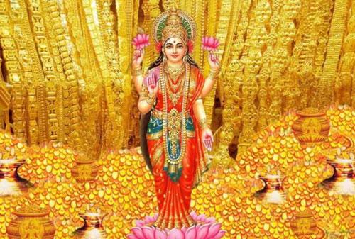 Diwali_lakmi_pooja