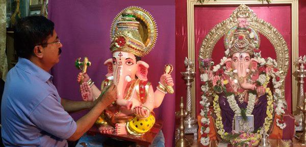 Ganesh rai _Nov 18_2015-010
