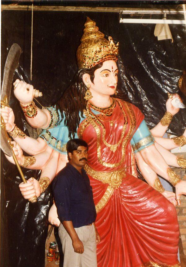 Ganesh rai _Nov 18_2015-011
