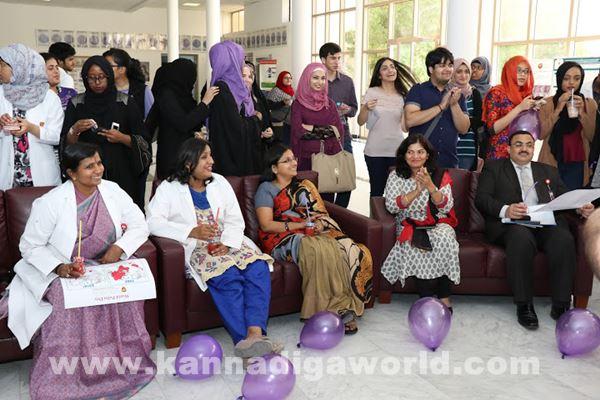 Gulf Medical University Marks World Polio Day _Nov 11_2015-003