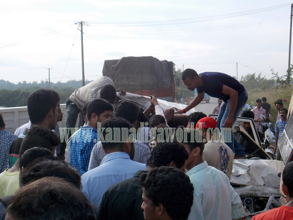 Hemmadi_Accident_Driver Death (10)