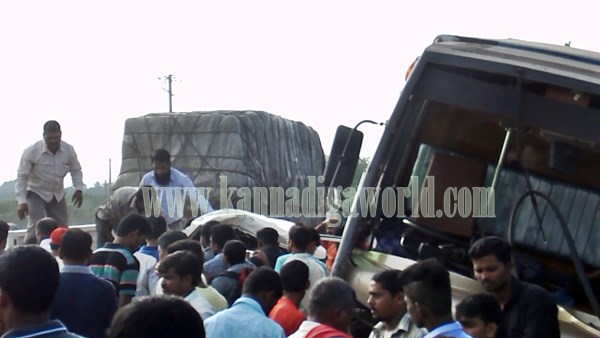 Hemmadi_Accident_Driver Death (15)