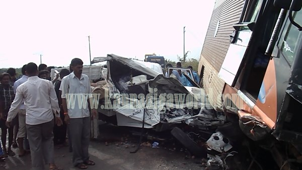 Hemmadi_Accident_Driver Death (17)