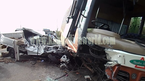 Hemmadi_Accident_Driver Death (19)