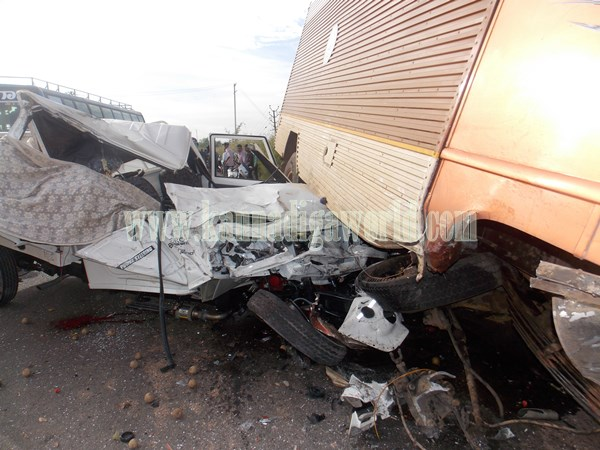 Hemmadi_Accident_Driver Death (9)
