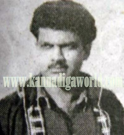 Hitendra prasad_Murder_Accused released (1)