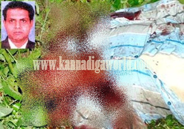 Hitendra prasad_Murder_Accused released (2)