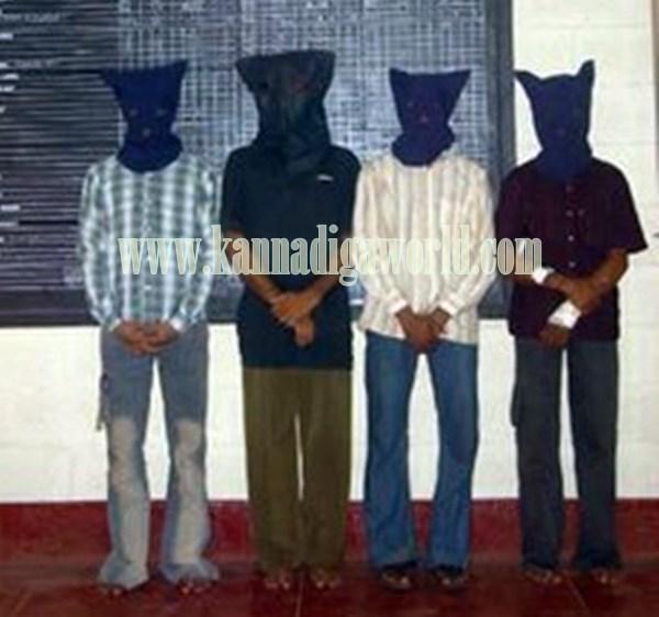 Hitendra prasad_Murder_Accused released (3)