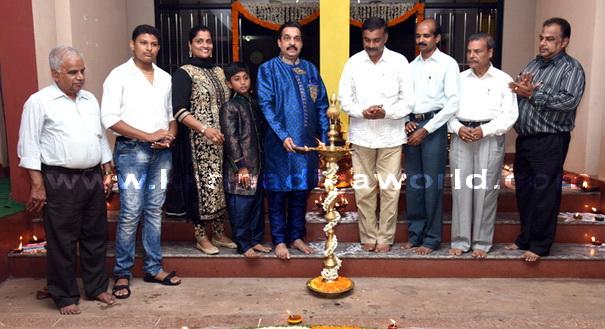 Karavali_Colg_Deepawali_2
