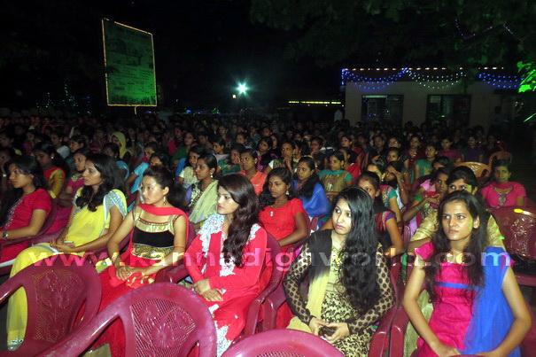 Karavali_Colg_Deepawali_29