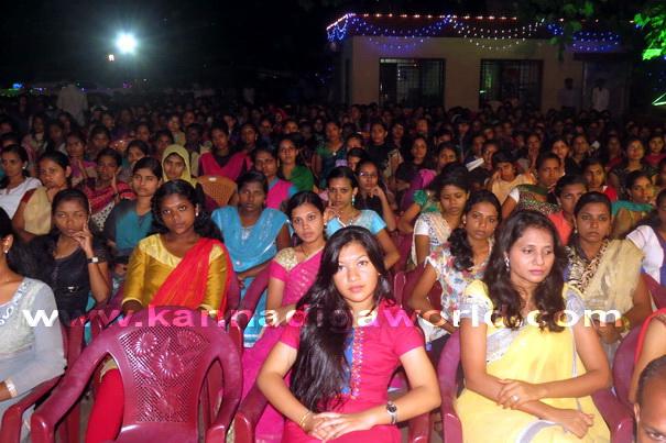 Karavali_Colg_Deepawali_31