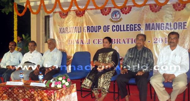 Karavali_Colg_Deepawali_35