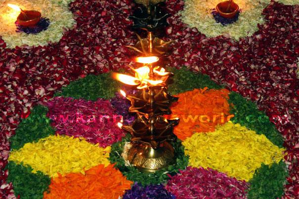 Karavali_Colg_Deepawali_39