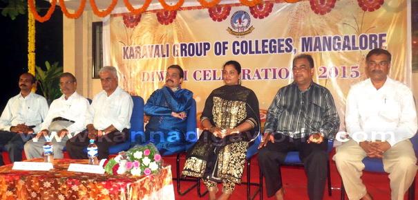 Karavali_Colg_Deepawali_40