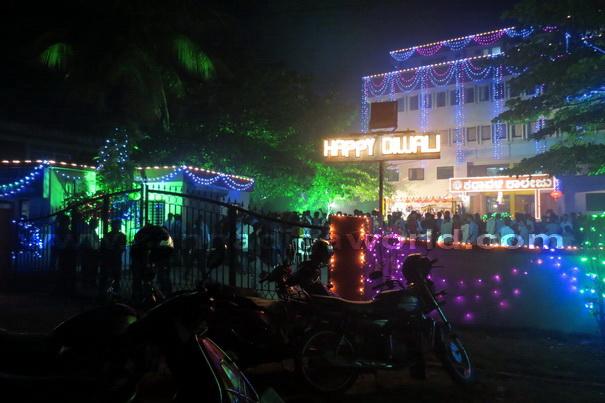Karavali_Colg_Deepawali_58