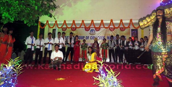 Karavali_Colg_Deepawali_62