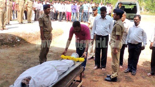 Kundapur_Fireman_Death (11)