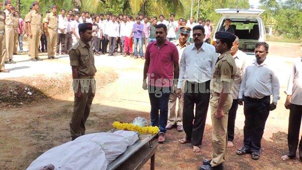 Kundapur_Fireman_Death (12)